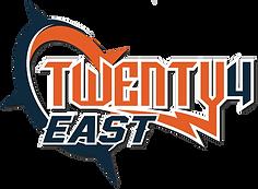 24E Logo Low Quality.png