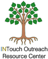 inTouch Outreach Logo.png