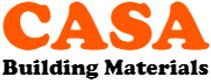Casa Building Materials Logo LoQual.png