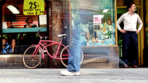 ShopKeeper-Small.jpg