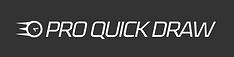 PQD Logo.PNG