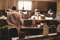 Restaurant Consulting | Top Rated Restaurant and Hospitality Consulting Firm in New York | Daniel Ja