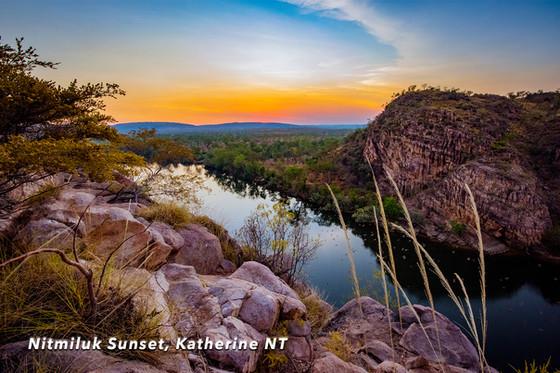 Katherine Morrow Photography
