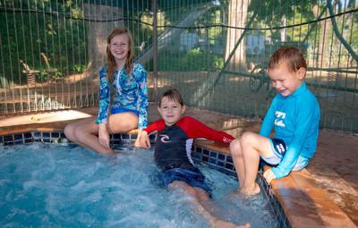 Pool & Spa_3411.jpeg
