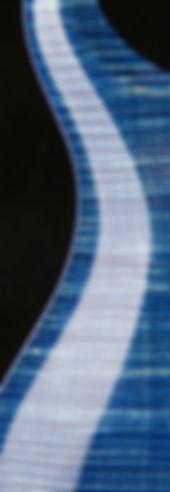 faded_blue_jean.jpg