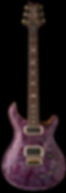 408_2017_violet_vertical.jpg