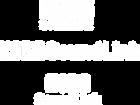 SoundLink_logo_WH.png