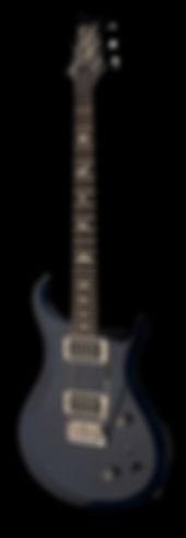 s2_custom_22_2019_whale_blue.jpg
