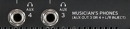 MusiciansPhones.jpg