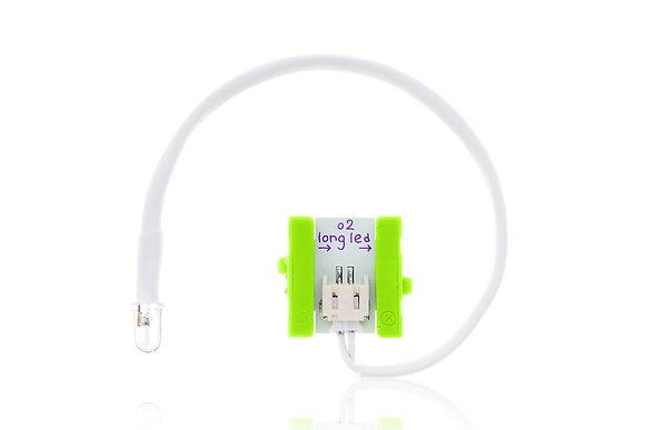 littleBits LONG LED