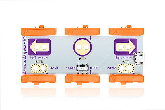 littleBits MAKEY MAKEY