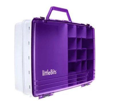 TACKLE BOX(330018825005)
