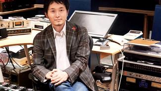 CINRA.NET『あの人の音楽が生まれる部屋 Vol.7 - Jazztronik』でSynth Kitが紹介されました。