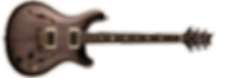se_hollowbody_ii_2020_straight.png