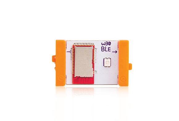 littleBits BLE