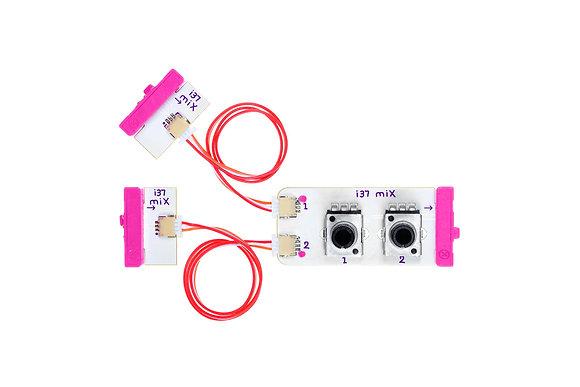 littleBits MIX