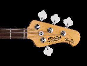 Maple Neck & Jatoba or Maple Fretboard