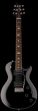 se_tremonti_standard_2018_black_vertical