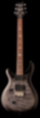 se_custom_24_lefty_2020_vertical.jpg