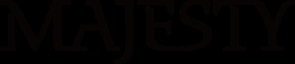Majesty_logo2.png
