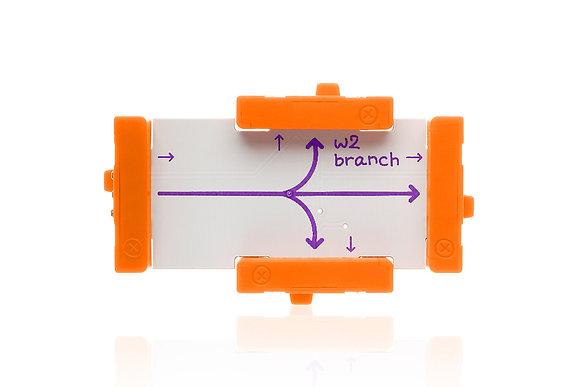 littleBits BRANCH