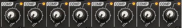 CompStrip.jpg