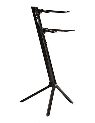 Slim-1100-2-Black-1-1-480x620.jpg