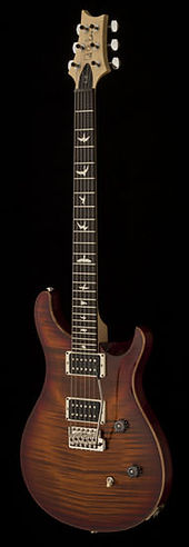 ce24_2016_dark_cherry_sunburst_a.jpg