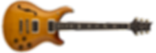 mccarty_594_semihollow_2018_straight1.png