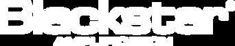 Blackstar_logo_W.png