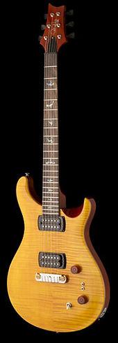 se_pauls_guitar_2019_amber.jpg