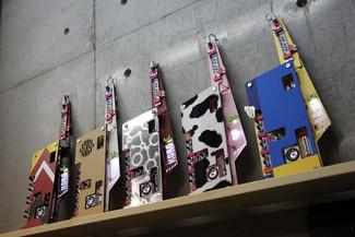 「littleBitsで超COOLなシンセを作る!」ワークショップ @パンタグラフ