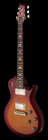 s2_singlecut_2019_dark_cherry_sunburst.j