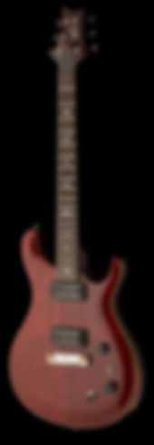 se_pauls_guitar_fire_red_2019.jpg