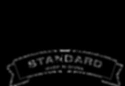 Framus_Standard_logo_BK (1).png