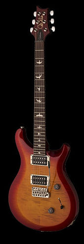 s2_custom_24_2019_dark_cherry_sunburst.j