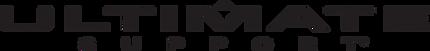 Ultimate_logo.png