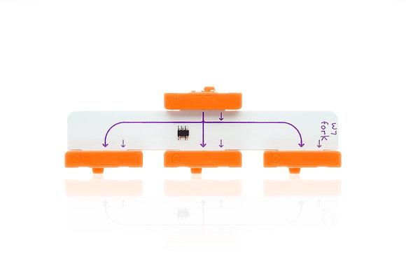 littleBits FORK