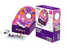 arcadegame-kit.jpg
