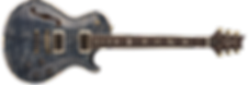 mccarty_594_semihollow_2018_straight.png