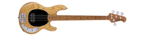 RAY34-ASH-M2_FRONT_FULL_1000x.png