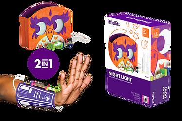 HoF-2in1-NightLight_v1-0.png
