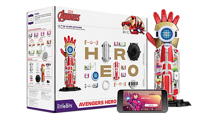 avengers-hero-inventor-kit_1100x600.png