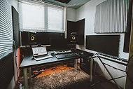 home_studio.jpg