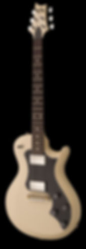 s2_singlecut_standard_2017_antique_white