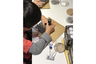 目指せエンジニア!littleBits体験会