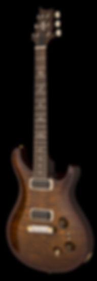 exp_prs_pauls_guitar_2018_black_gold_nitro.jpg