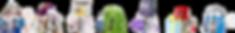 littleBitssummer.png