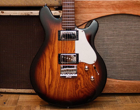 sbmm_siteBlock_guitars_1600x.jpg