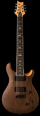 se_markholcomb_svn_2020_walnut_natural_v